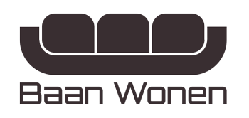 Baan Wonen